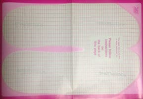 Print-kit
